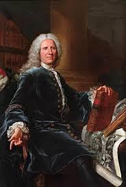 18世紀(1743年)法國外科醫師Froncois Gigot de La Peyronie首先描述此疾病